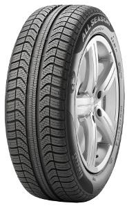 Pirelli Cinturato All Season 215/55 R16 93H