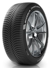 Michelin CrossClimate 205/55 R16 94V XL