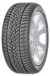 Goodyear UltraGrip Performance GEN-1 205/55 R16 94V XL