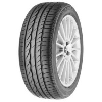 Bridgestone ER 300-2 RFT 195/55 R16 87V