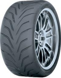 Toyo Proxes R888 195/50 R15 82V