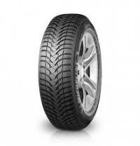 Michelin ALPIN A4 ZP MOE GRNX 225/50 R17 94H