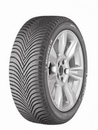 Michelin ALPIN 5 ZP 225/55 R16 95V