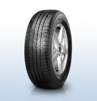 Michelin LAT.TOUR HP 235/55 R20 102H
