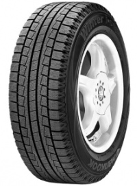 Hankook Winter i*cept W605 205/65 R16 95Q