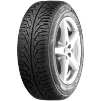 Uniroyal MS-PLUS 77 XL 205/55 R16 94H