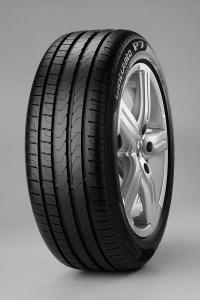 Pirelli CINTURATO P7 XL 215/55 R16 97H