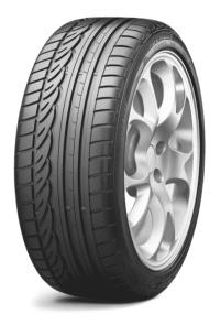 Dunlop SP-01 J XL 245/45 R18 100W