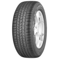 Continental CROSSCONTACT WINTER AO 215/65 R16 98H
