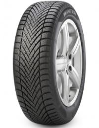 Pirelli Cinturato Winter 195/65 R15 91H