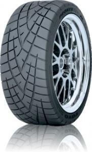 Toyo PROXES R1R 205/50 R15 86V
