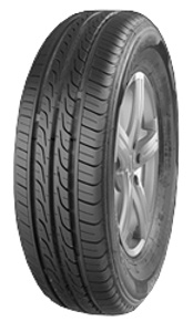 Gremax Capturar CF1 165/80 R13 83T