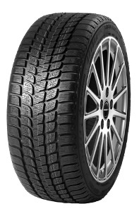 Bridgestone Blizzak LM-25 205/55 R16 91H