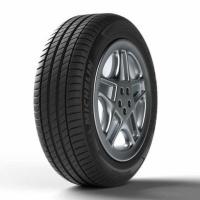 Michelin PRIMACY 3 215/45 R17 87W
