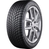 Bridgestone DriveGuard Winter RFT 215/55 R16 97H XL , runflat