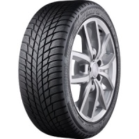 Bridgestone DriveGuard Winter RFT 205/60 R16 96H XL , runflat
