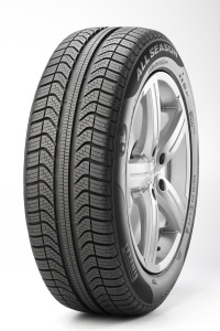 Pirelli CINTURATO AS 195/65 R15 91V
