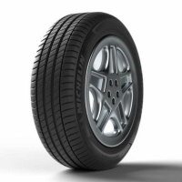 Michelin PRIMACY 3 225/50 R18 95V