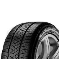 Pirelli SCORPION WINTER AO XL 255/50 R20 109H