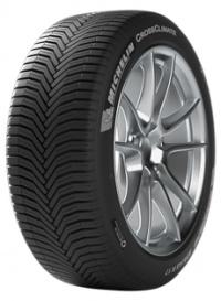 Michelin CrossClimate 175/65 R14 82T