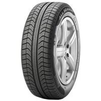 Pirelli CINTURATO AS PLUS XL 185/60 R15 88H