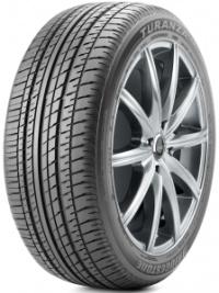 Bridgestone Turanza ER 370 205/60 R16 92V HONDA Accord