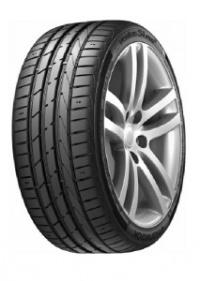 Hankook Ventus S1 Evo 2 K117 205/60 R16 92W * BMW 3 , BMW 3 Cabrio , BMW 3 Compact , BMW 3 Gran Turismo , BMW 3 Touring