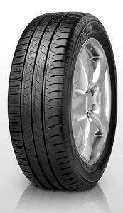 Michelin Energy Saver 205/60 R16 92H *, GRNX, ochrana ráfku FSL MINI Mini Countryman UKL-N1, MINI Mini Countryman UKL/X, MINI Mini Paceman UKL-C/XP