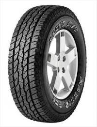 Maxxis AT-771 Bravo 205/75 R15 97T OWL