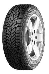 General Altimax Winter Plus 215/55 R16 97H XL