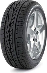 Goodyear Excellence 215/60 R16 95H SKODA Yeti 5L
