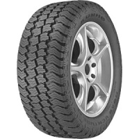 Kumho Road Venture AT KL78 205/75 R15 97S OWL
