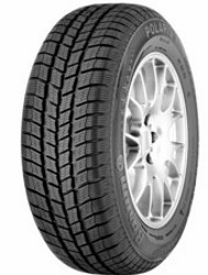 Barum Polaris 3 215/60 R16 99H XL