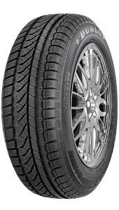 Dunlop SP Winter Response 2 185/55 R15 82T