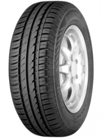 Continental EcoContact 3 175/60 R15 81H
