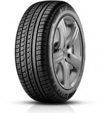 Pirelli P 7 205/55 R16 91V