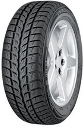 Uniroyal MS PLUS 77 205/55 R16 91H