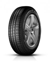 Pirelli Cinturato P4 185/65 R14 86T ECOIMPACT