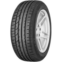 Continental PremiumContact 2 205/55 R16 91V *