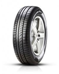 Pirelli Cinturato P1 Verde 195/60 R15 88V ECOIMPACT