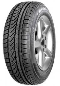 Dunlop SP Winter Response 185/70 R14 88T