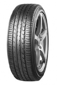 Yokohama dB decibel E70D 175/65 R15 84H SUZUKI Swift AA, SUZUKI Swift EA, SUZUKI Swift EZ, SUZUKI Swift FZ, SUZUKI Swift MA, SUZUKI Swift MZ, SUZUKI S