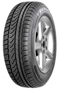 Dunlop SP Winter Response 185/70 R14 88T
