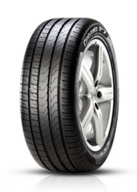 Pirelli Cinturato P7 205/55 R16 91V *, ECOIMPACT BMW 1 Cabrio , BMW 1 Coupe , BMW 3