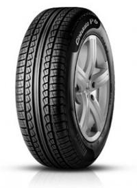 Pirelli Cinturato P6 185/60 R15 84H ECOIMPACT, K1 Pirelli HYUNDAI i20 PB, SEAT Ibiza