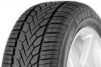 Semperit SPEED-GRIP 2 195/55 R15 85H