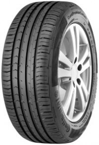 Continental PremiumContact 5 185/65 R15 88H