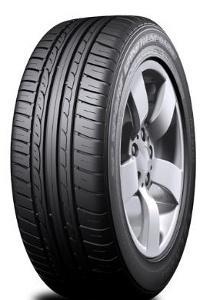 Dunlop SP Sport FastResponse 205/55 R16 91V Low Rolling Resistance, MO MERCEDES-BENZ C-Klasse AMG 204