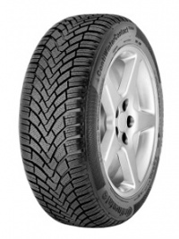Continental WinterContact TS 850 185/65 R14 86T