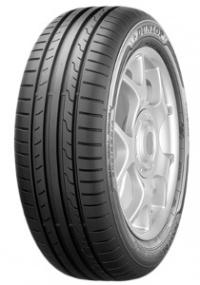 Dunlop Sport BluResponse 195/65 R15 95H XL